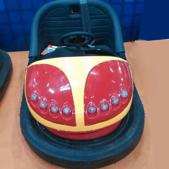 remote control battery powered cars