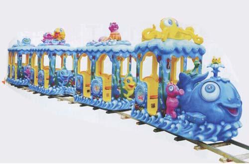 carnival-train-rides-for-sale1