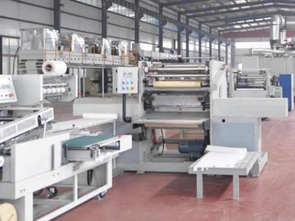 toilet-paper-making-machines-sale